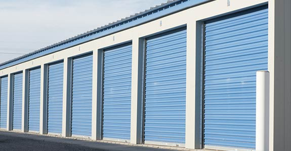 Storage Units Live Oak FL